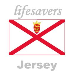 Welcome to Lifesavers Jersey